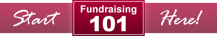 Fundraising 101: Successful Fundraising Made Simple