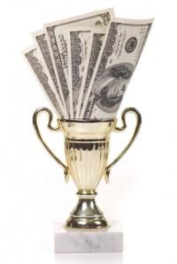 Win More Grants