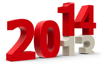 2013-to-2014