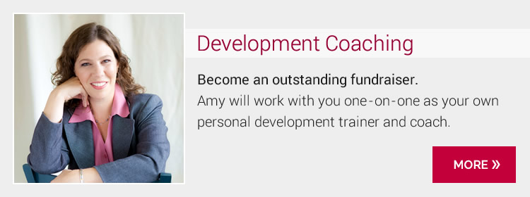 Development Coaching Made Simple