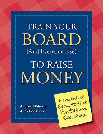 Train Your Board