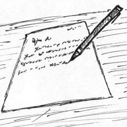 Category: Pencil Reviews
