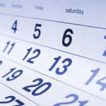 calendar-year-end