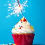 Celebrating ...