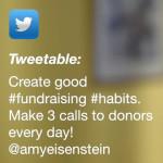 fundraising-habits-thumbnail