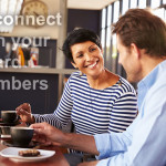 3 Simple Tips to Reconnect with Your Board Members