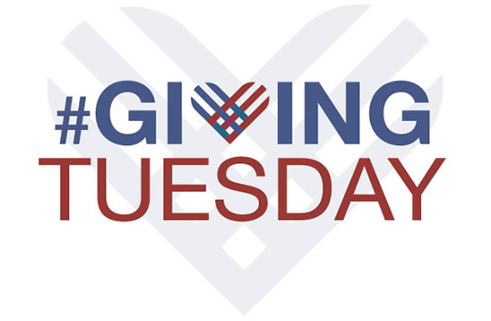 Does #GivingTuesday reall work?
