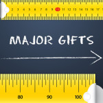 Do Metrics Really Matter When it Comes to Raising Major Gifts?