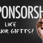 5 Surprising Ways Event Sponsorship is Just Like Raising Major Gifts