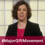 Join the #MajorGiftMovement and Revolutionize Your Nonprofit