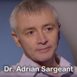 Dr. Adrian Sargeant on Donor Retention, Sustainability and Training