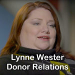 What's Your Ask-to-Thank Ratio? Lynne Wester talks Donor Relations