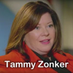 Beyond Storytelling: StoryLIVING with Tammy Zonker