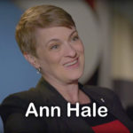 When to Hire a Major Gift Officer (and More) with Ann Hale