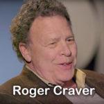3 Easy Retention Wins: Roger Craver Talks Retention Fundraising