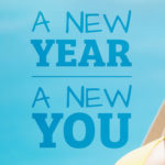 New Year, New You! Raising Major Gifts RIGHT in the New Year